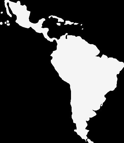 latin_america_white